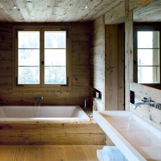 gstaad-chalet-bathroom-remodelista-2