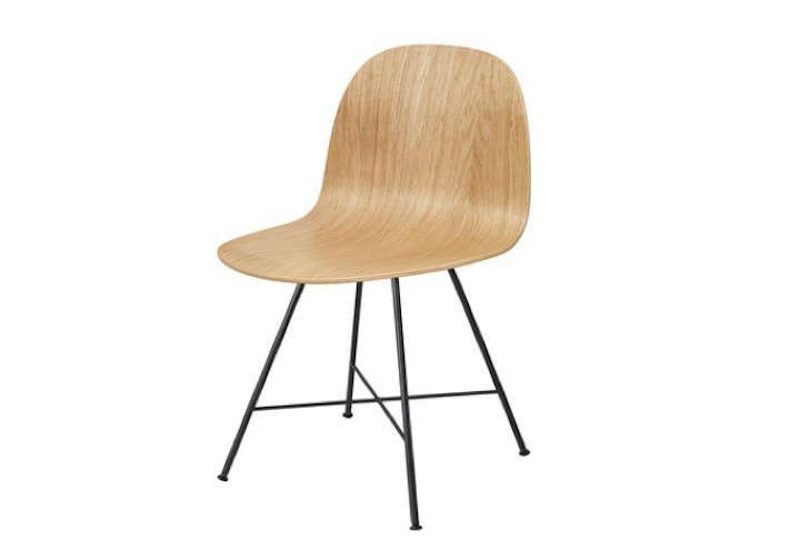 gubi-laminate-chair-remodelista-10