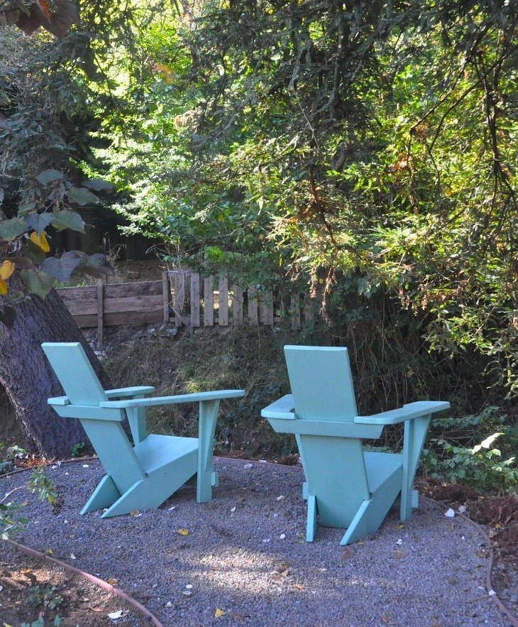 guideboat-adirondack-chairs-remodelista-2