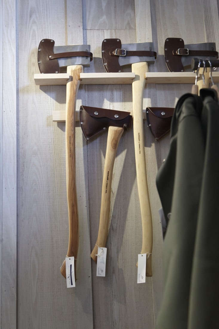 guideboat-axes-remodelista