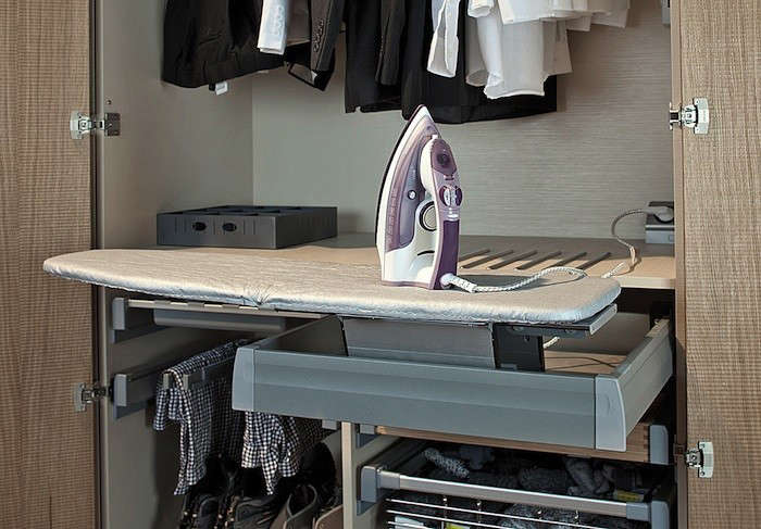 hafele-built-in-ironing-board-remodelista