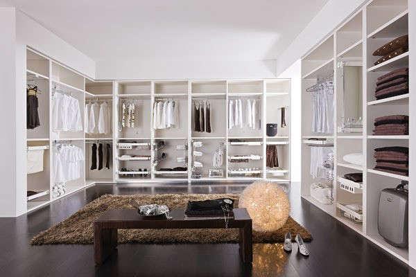 hafele-wardrobe-system-remodelista