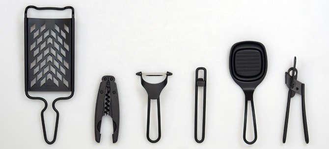 hagino-mitsunobu-kitchen-tools-remodelista-1