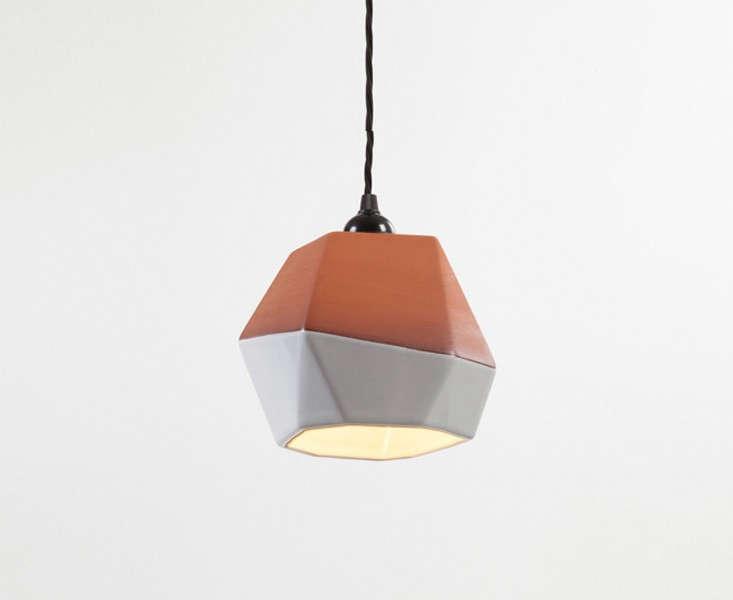half-glazed-geometric-terracotta-pendant-nick-fraser-remodelista