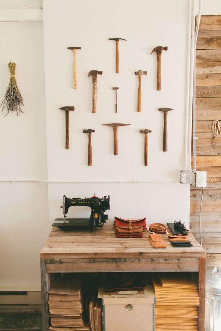 hammer-as-decor-remodelista