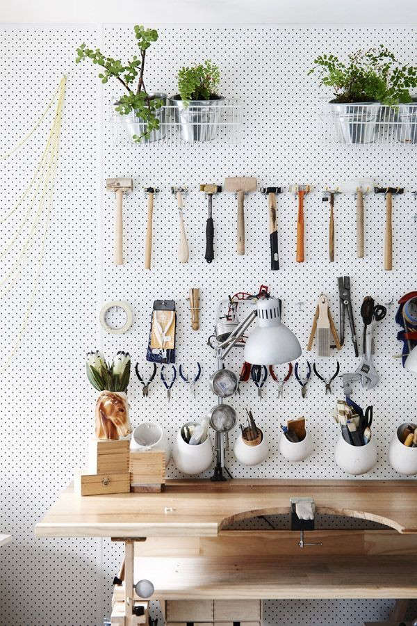 hammers-as-decor-remodelista-2