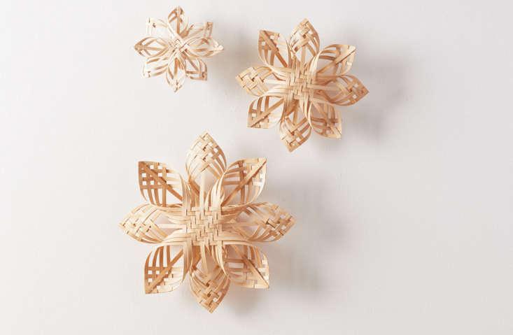 handmade-basket-reed-woven-stars-remodelista