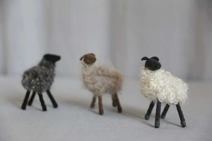 handmade-sheep-alder-and-co-remodelista
