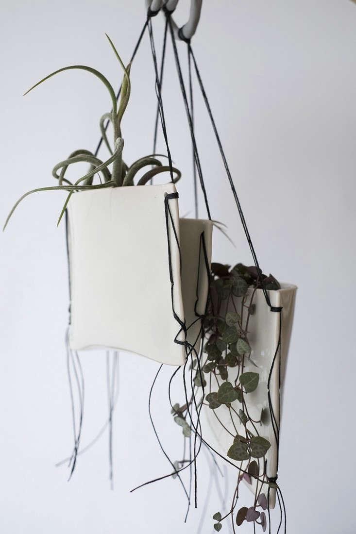 hangingpillowcluster