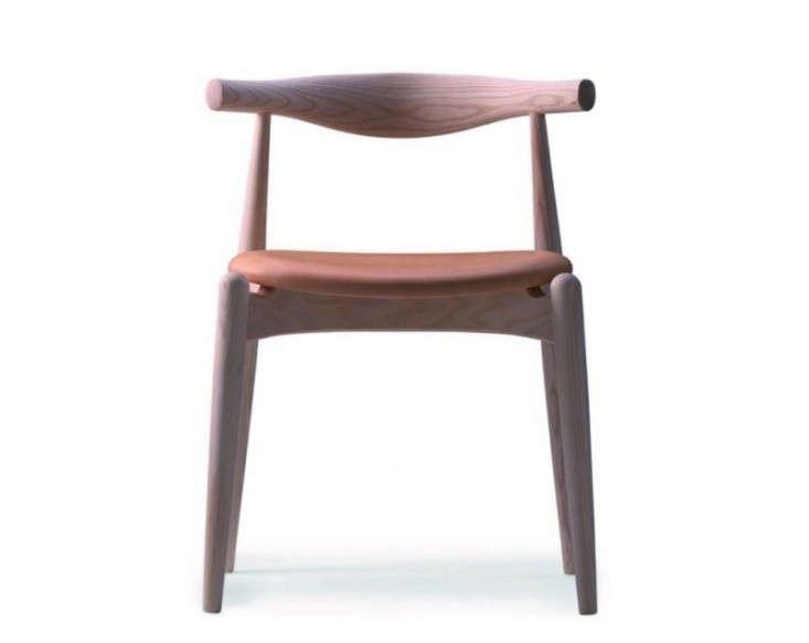 hans-wegner-elbow-chair-remodelista