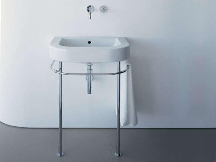 happy-d-washbasin-duravit-remodelista