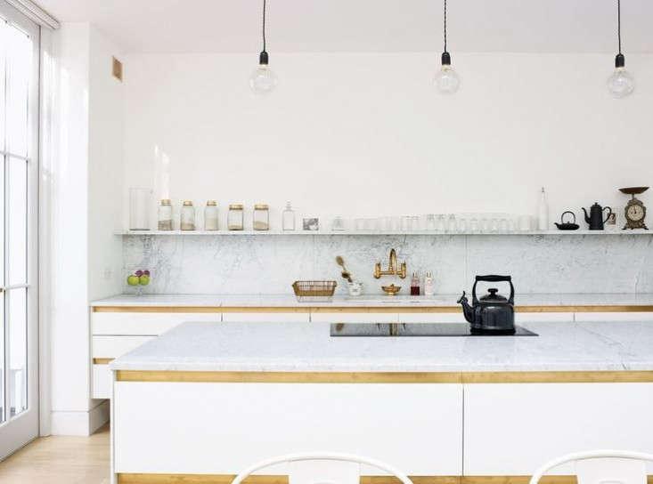 harriet-anstruther-kitchen-remodelista-3