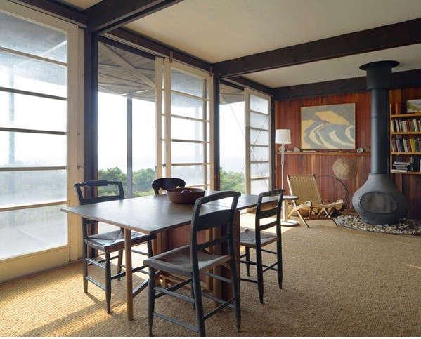 hatch-cottage-interior-ccmh-remodelista