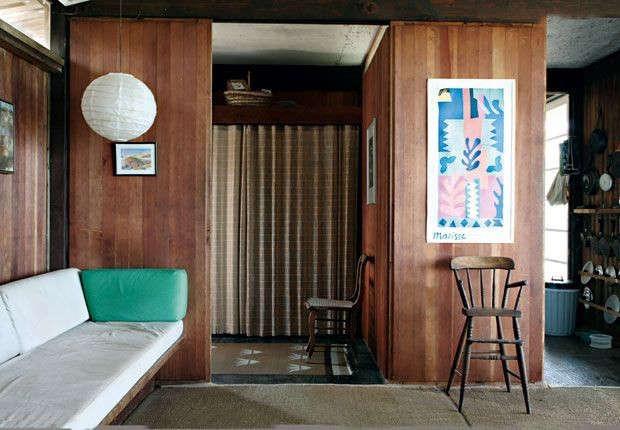 hatch-cottage-remodelista-living-room-15