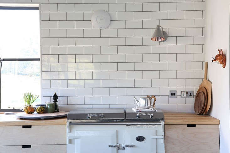 hawkhurst-kitchen-remodelista-1