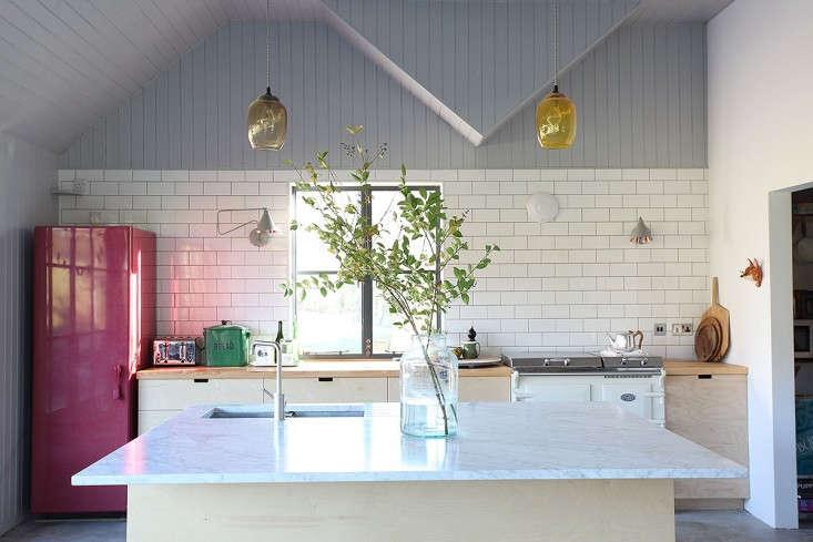 hawkhurst-kitchen-remodelista-3