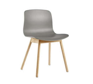 Hay About a Chair | Remodelista