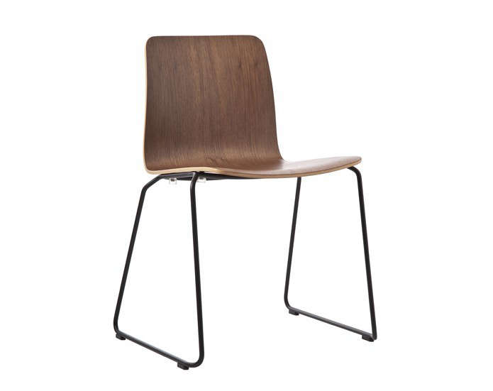 hay-dining-chair-remodelista-10