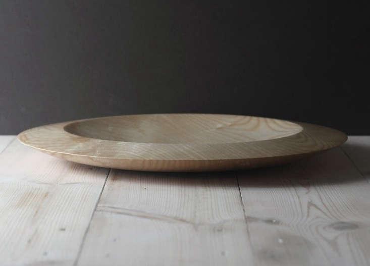 head-haft-bowl-remodelista-2