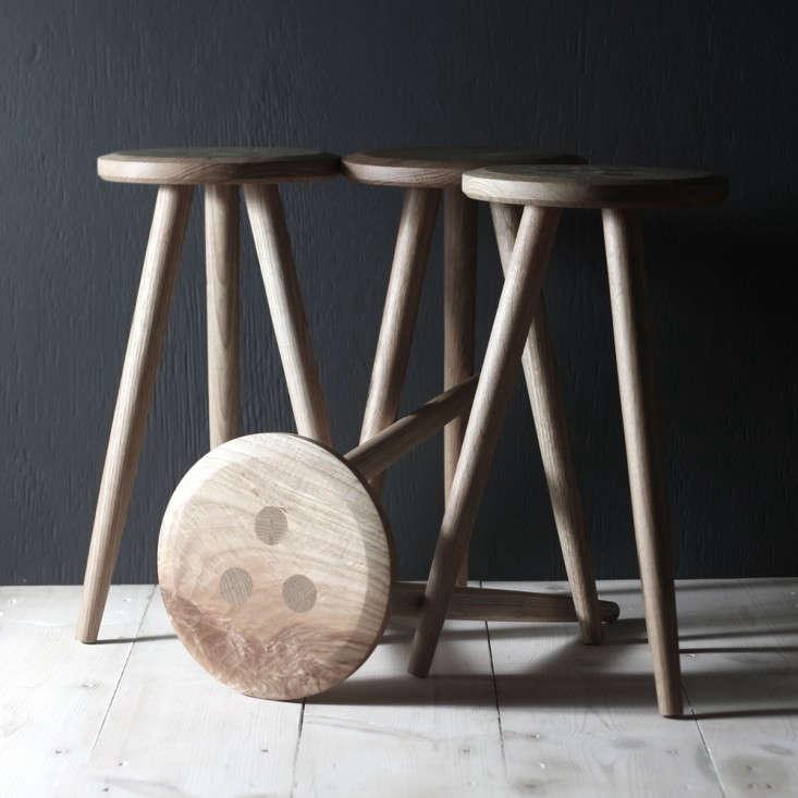 head-haft-stool-remodelista