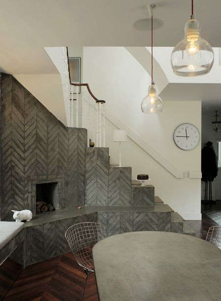 hearth-house-london-remodelista