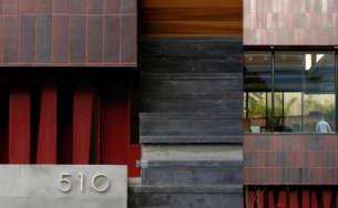 heath-ceramics-classic-field-tiles-remodelista