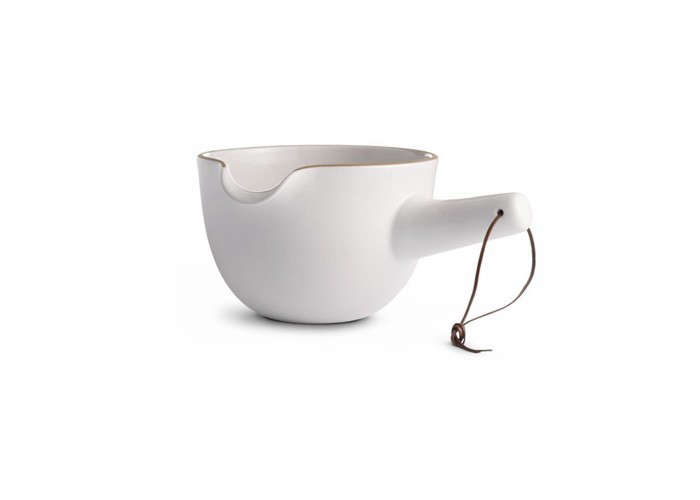 heath-ceramics-pouring-bowl-remodelista