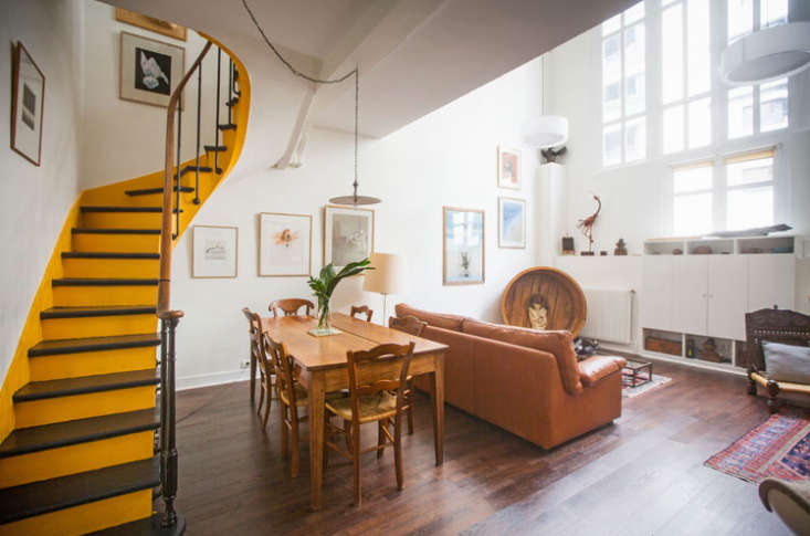 heaven-in-paris-rentals-eiffel-tower-loft-remodelista-2