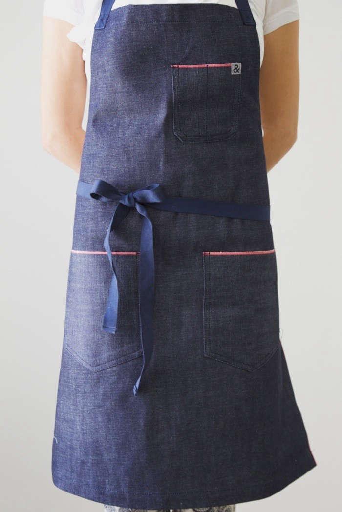 hedley-bennett-apron-lenon-remodelista