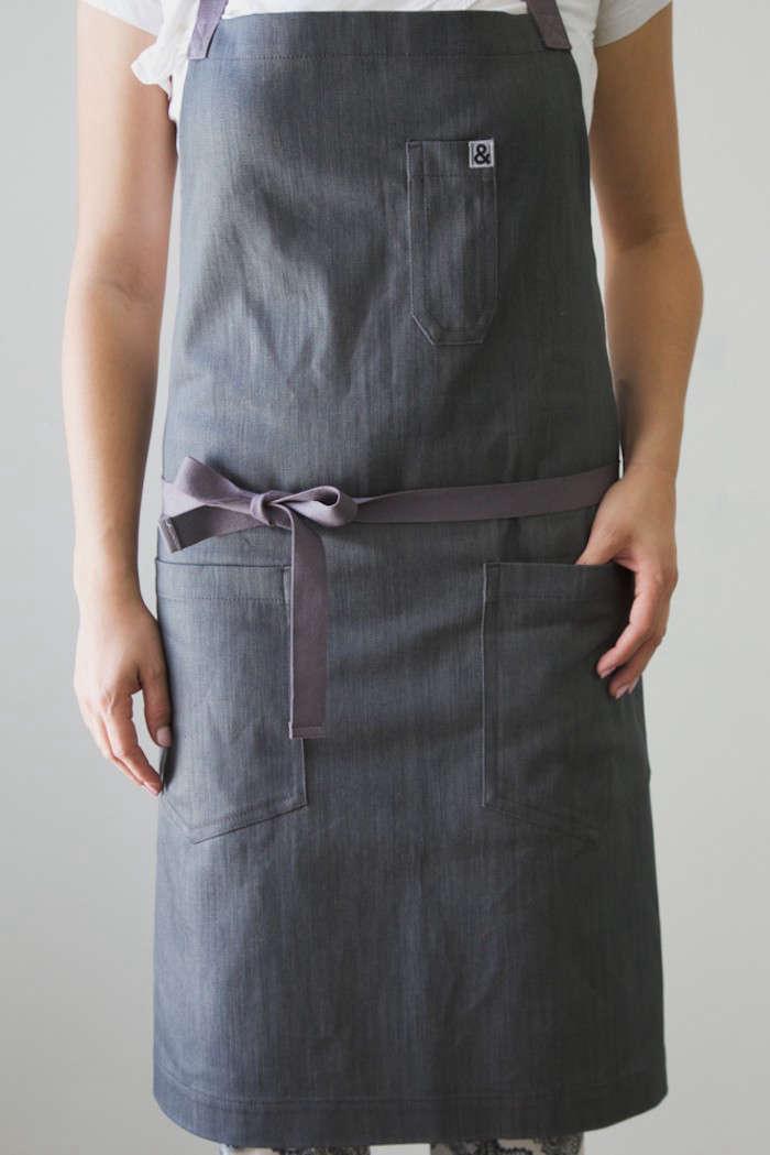 hedley-bennett-apron-sunday-remodelista