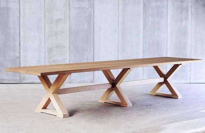 heerenhuis-cross-table