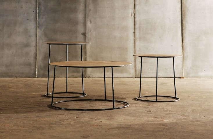 heerenhuis-nimbus-table