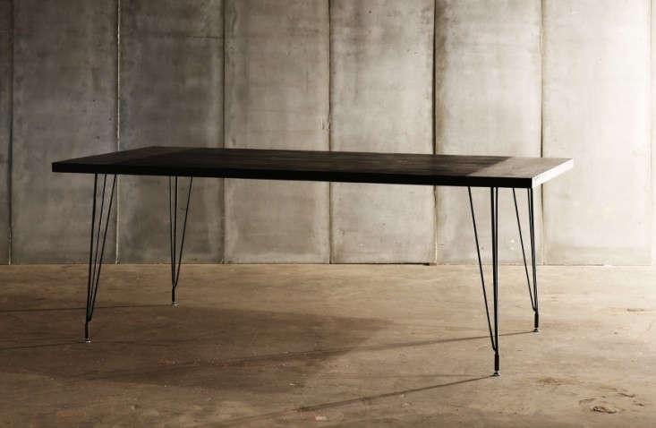 heerenhuis-sputnik-table