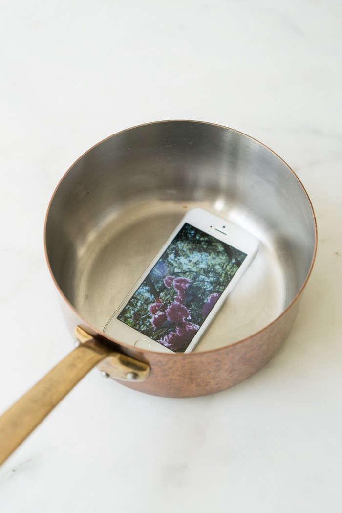heidi-swanson-copper-pot-remodelista