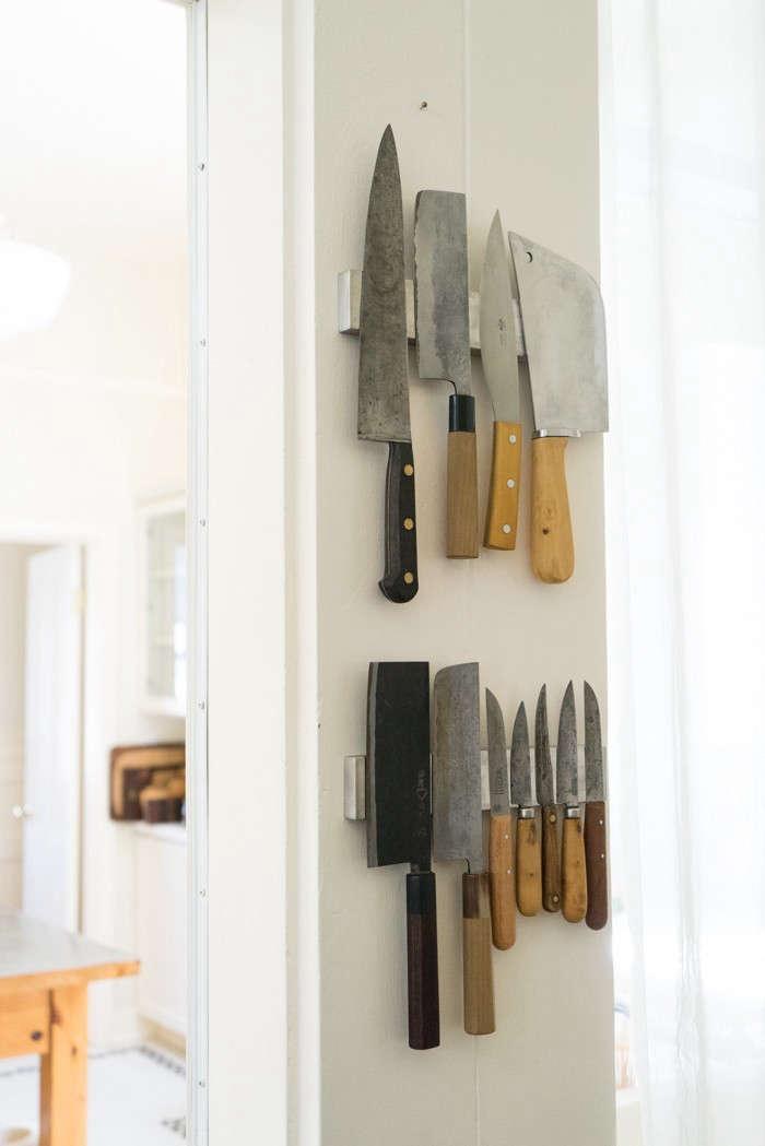 heidi-swanson-knife-rack-remodelista