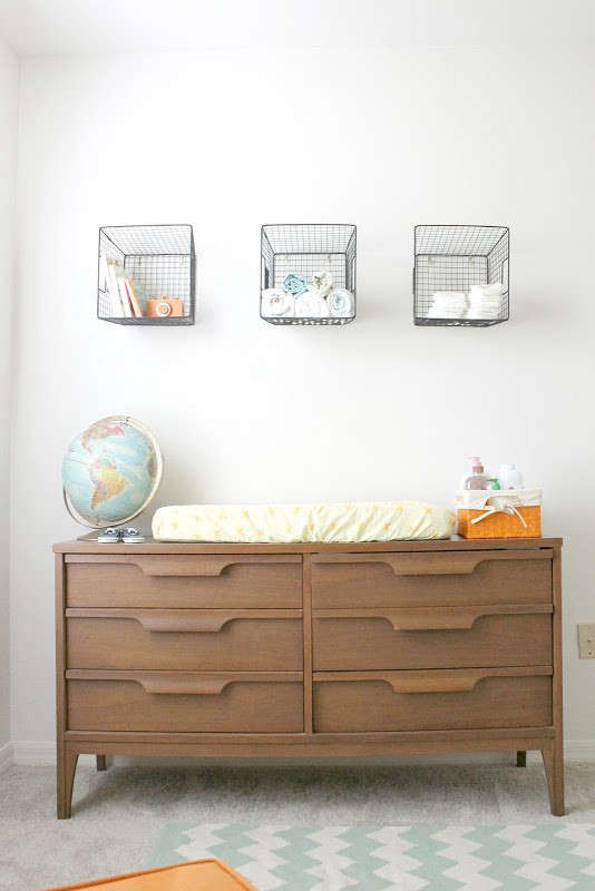 hello-hue-nursery-storage