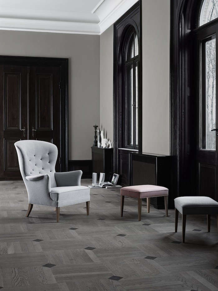 heritage-chair-hansen-remodelista-3