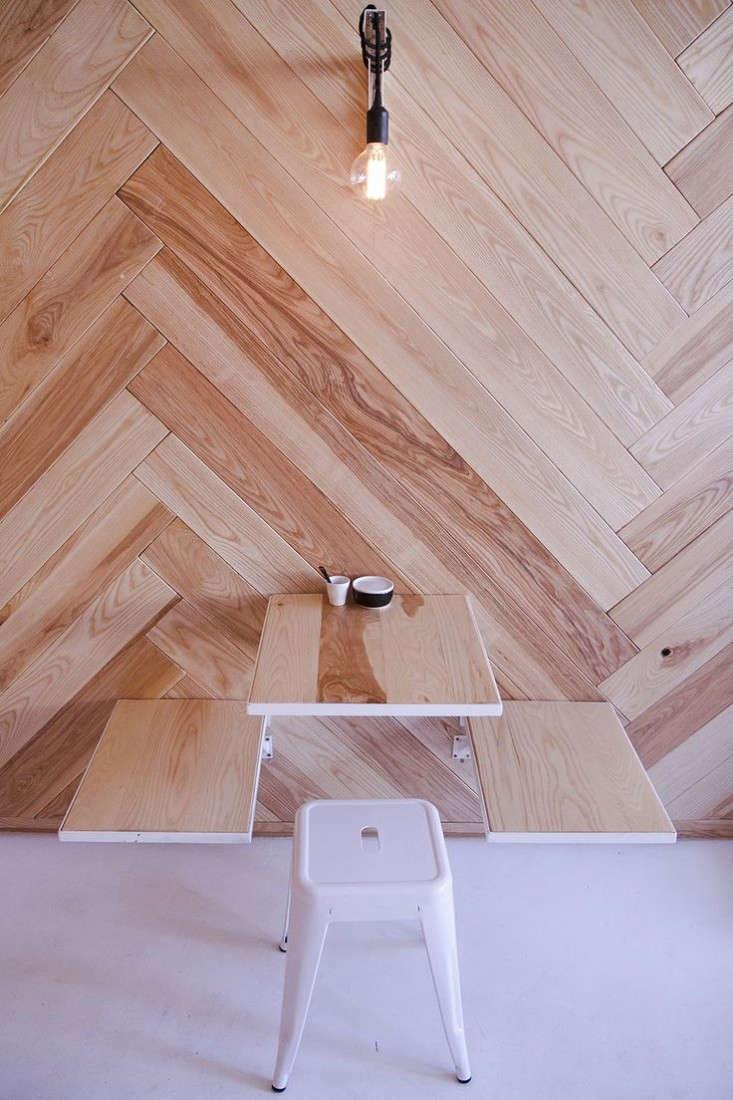 herringbone-wood-wall-remodelista