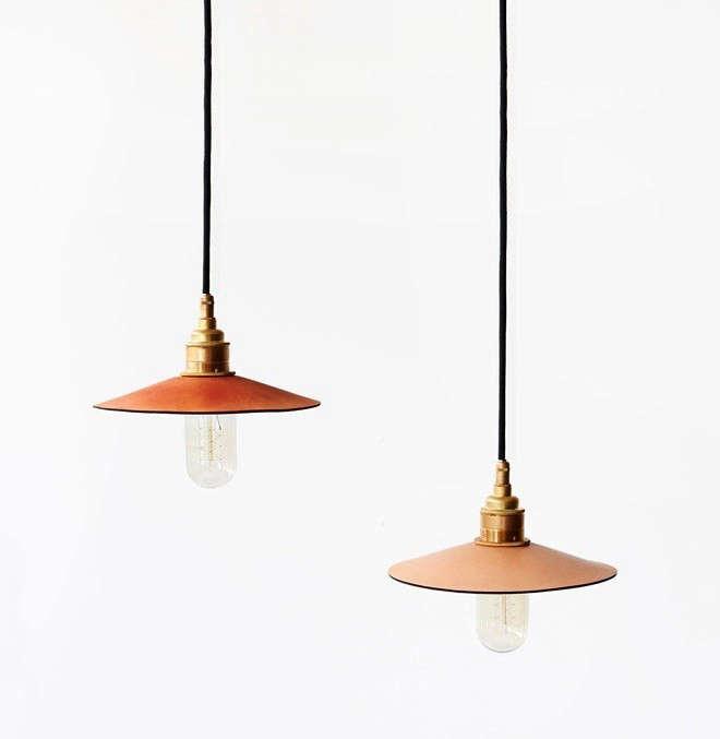 hide-lamps-australia-remodelista