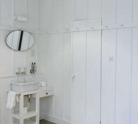 high-road-house-shaker-pegs-remodelista-10