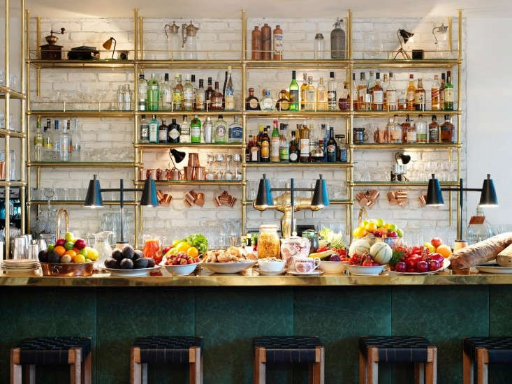 high-road-house-soho-house-redesign-2