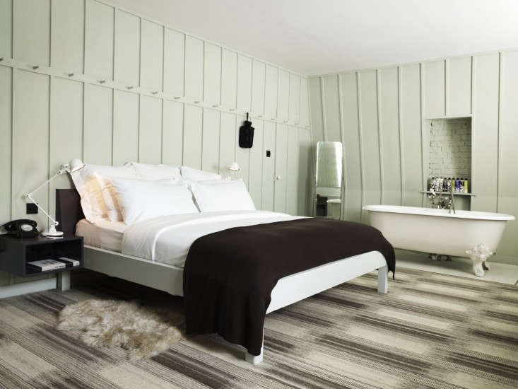 high-road-house-soho-house-redesign-7