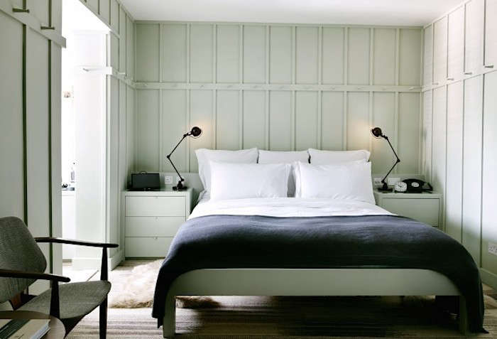 high-road-house-soho-house-redesign-8