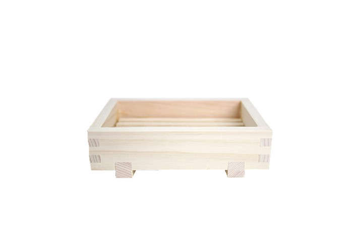 hinoki-wood-soapdish-remodelista