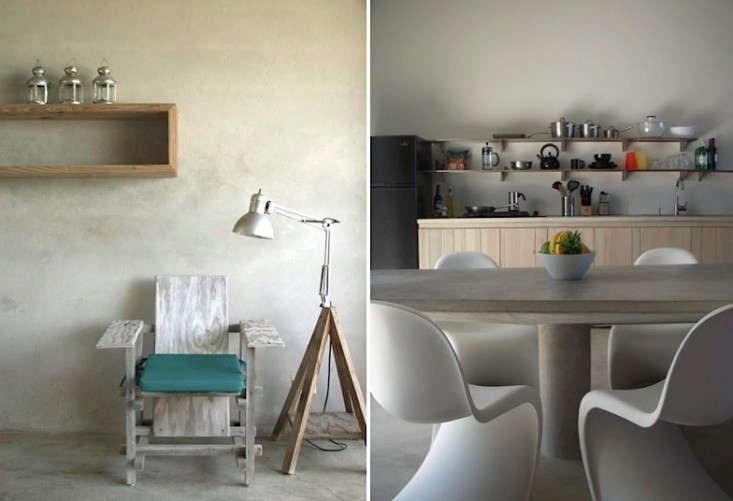 hix-house-furniture-kitchen