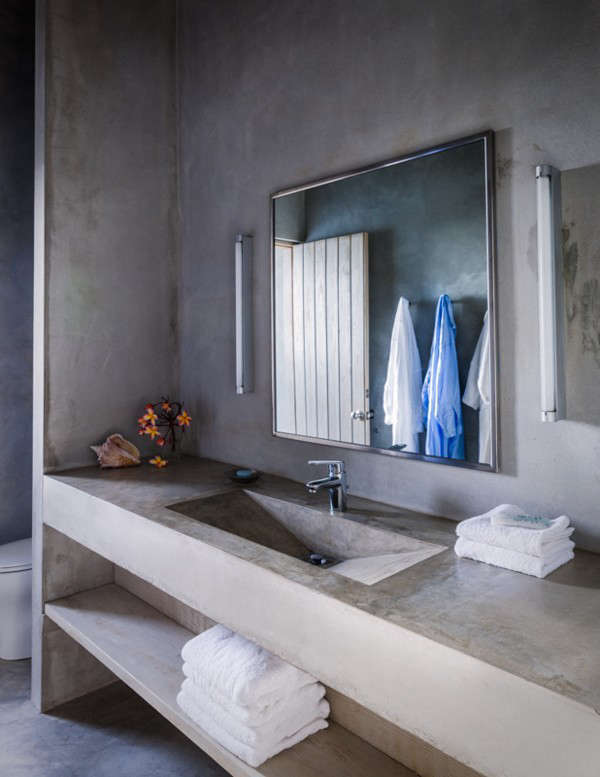 hix-island-bathroom-remodelista