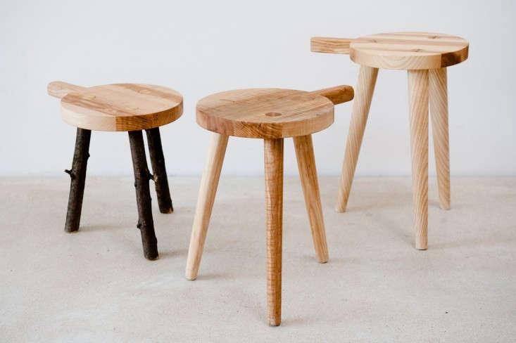hocker-stools-buchholz-berlin-remodelista
