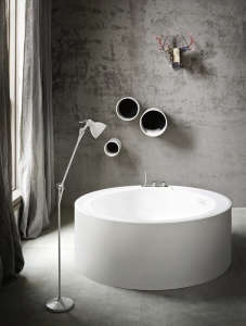 hole-round-bathtub-tub-by-Rexa-Remodelista
