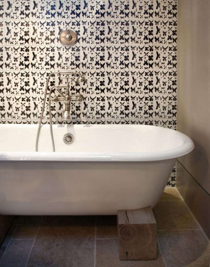hollis-bath