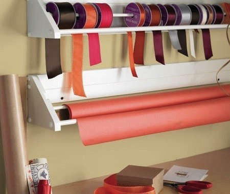 home-depot-wrapping-station-remodelista